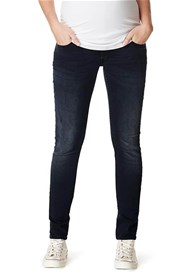 Noppies - Mila Organic Cotton Denim Jeans