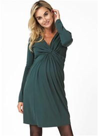 Noppies - Renate Nursing Dress