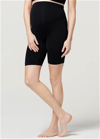 Noppies - Seamless Long Shorts in Black