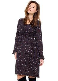 ec4a578fccfa3 Queen Mum Maternity Clothes & Online Shop - QueenBee