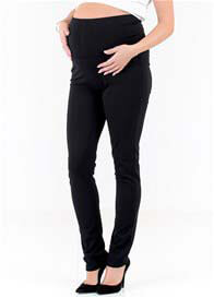 Floressa - Amber Ponte Suiting Pants
