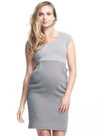 Queen Bee Annie Maternity Dress by Soon Maternity