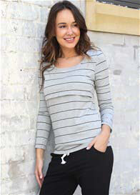 Trimester® - Ormond Nursing Top - ON SALE