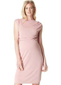 Noppies - Annefleur Dress in Blush