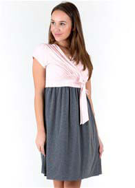 Lait & Co - Elven Nursing Dress