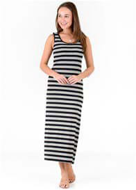 Trimester® - Luke Nursing Maxi Dress - ON SALE