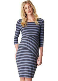 Noppies - Aaike Nursing Dress