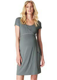 Noppies - Beitske Nursing Dress