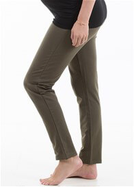 Trimester® - Archer French Terry Pants