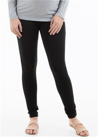 Trimester® - Karl Ponte Leggings