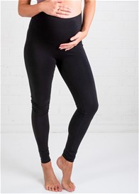Trimester® - Oasis Over Belly Maternity Leggings