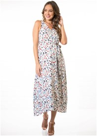 Trimester® - Robin Maxi Dress - ON SALE